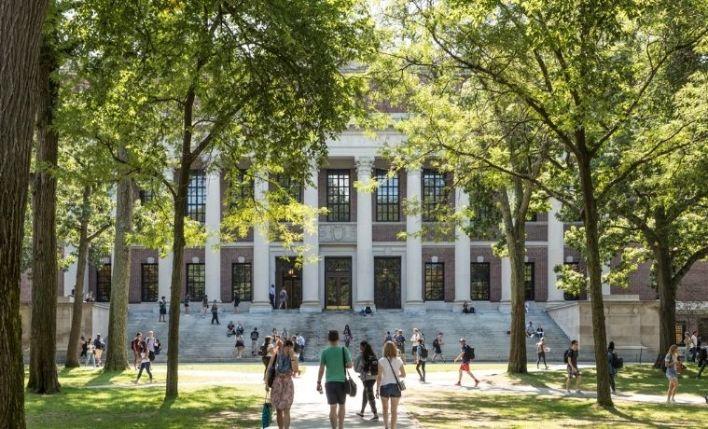 seguro para fazer Universidade EUA