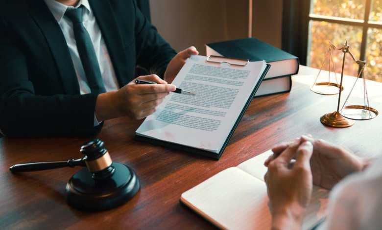 assistência jurídica no seguro viagem