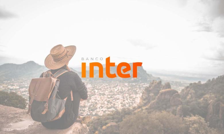 seguro viagem Banco Inter