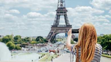 seguro viagem Porto Seguro
