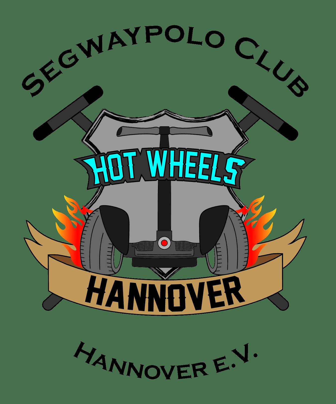 Segwaypolo Club Hannover e.V.