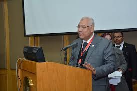 "Photo of كفر الشيخ تستضيف مؤتمر ""نحو مجتمع بلا اعاقة"""
