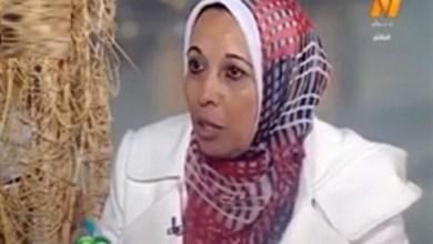 Photo of رئيس التامين الصحى :رفعنا التعاقدات مع المستشفيات  اكثرمن 500% لخدمة مرضى القلب