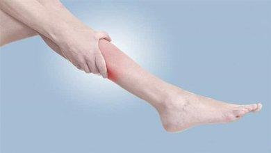 Photo of أسباب الشد العضلى وأعراض الاصابة بالمرض