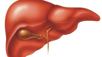 Photo of تعرف على تنظيف الكبد من السموم