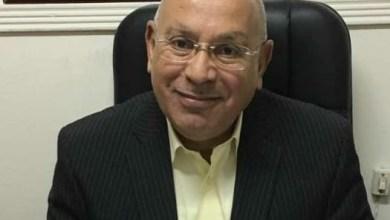 Photo of الدكتور محمود عبد المجيد يحدد 6 خطوات للتاكد من الاصابة بكورونا