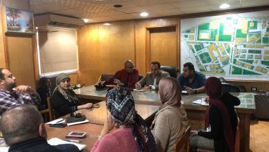 Photo of وزيرة الصحة: تسجيل 1.5 مليون مواطن بمنظومة التأمين الصحي الشامل