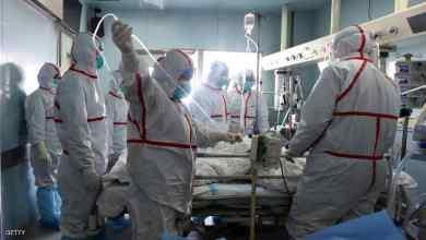 Photo of منظمة الصحة العالمية تحذر من وباء محتمل بسبب كورونا