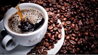 Photo of ماذا يحدث لصحتك عند تناول القهوة يوميًا