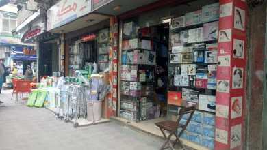 "Photo of انتعاش سوق الكمامات الطبية فى مصر وارتفاع جنونى فى الاسعار ومكاسب بالملايين  بسبب مخاوف ""كورونا"""