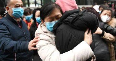 Photo of الصحة العالمية: عدد المصابين بفيروس كورنا اقترب من 12 ألف حالة حتى الآن