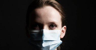 Photo of إصابة 142320 بفيروس كورونا ووفاة 5388 حالة في العالم