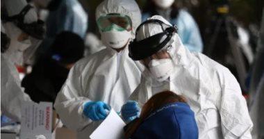 Photo of الصين تحذر من موجة عدوى جديدة بفيروس كورونا القاتل