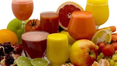 Photo of ماتخفش من الطقس السئ.. 3 مشروبات طبيعية لحمايتك من الفيروسات