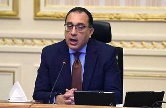 Photo of في أكبر حصيلة يومية.. ارتفاع إصابات كورونا في مصر إلى 850 حالة