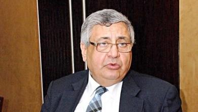 Photo of مستشار الرئيس السيسي يفجر بشرى سارة عن علاج كورونا