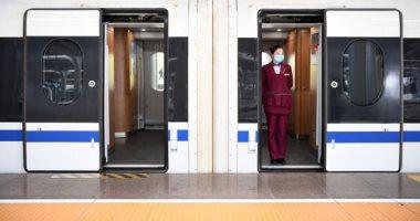 """Photo of لا وفيات بسبب """"كورونا"""" وتسجيل 11 إصابة جديدة في الصين"""