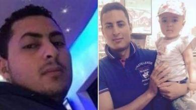 Photo of وفاة شاب مصري بفيروس كورونا في إيطاليا وارتفاع حصلية وفاة المصريين بالخارج إلى 12