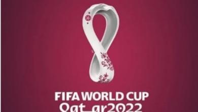 Photo of إصابة 6 عاملين في مشروع كأس العالم قطر 2022 بفيروس كورونا