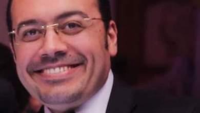 Photo of الدكتور عمرو سليمان..الدعم النفسى للفرق الطبية ليس رفاهية