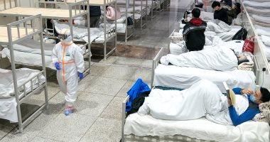 Photo of تجهيز 177 ألف سرير لمرضى كورونا في روسيا