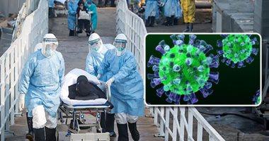 Photo of الصين تسجل حالة إصابة بفيروس كورونا
