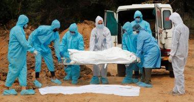 Photo of 170 ألف أصابة بفيروس كورونا في ألمانيا