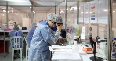 Photo of البرازيل تسجل 14919 إصابة جديدة بفيروس كورونا و816 وفاة
