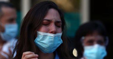 Photo of نصف مليون اصابة بكورونا في البرازيل وارتفاع الوفيات إلى 28872