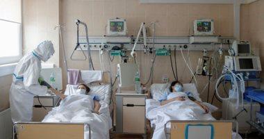 Photo of 7643 مصاب بفيروس كورونا في المغرب