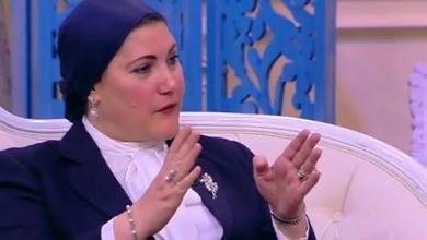 "Photo of ""الطفولة والأمومة""يطالب بوقف أحد إعلانات التبرع لمستشفي حروق لإساءته للطفل والاسرة المصرية"