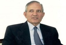 Photo of الدكتور مدحت خفاجى يكتب.. مكاتب الشهر العقارى الوسيلة الاكيدة لنشر فيروس كورونا