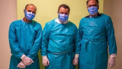 Photo of وزيرة الصحة: نجاح تجربة حقن المصابين بفيروس كورونا من الحالات الحرجة ببلازما المتعافيين وزيادة نسب الشفاء والخروج من المستشفيات