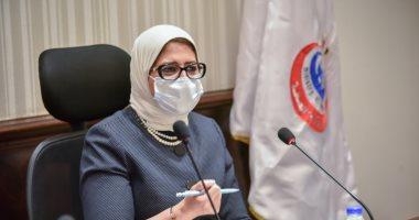 Photo of الصحة: تسجيل 1385 إصابة جديدة بفيروس كورونا.. و35 حالة وفاة