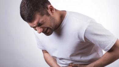 Photo of العرقسوس علاج فعال للحموضة ومشاكل الهضم