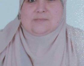 Photo of منطقة الوايلى الطبية تستأنف حملة صحة المرأة من جديد