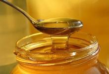 Photo of 9 فوائد غير معروفة لعسل النحل