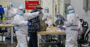 Photo of 136118 حالة إصابة بفيروس كورونا فى الأرجنتين