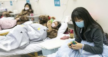 Photo of 269191 حالة اصابة بفيروس كورونا فى باكستان