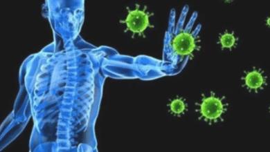 Photo of لجنة مكافحة كورونا: الفيروس لا ينتقل بالهواء ومنظمة الصحة متخبطة