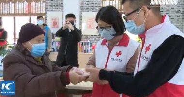 Photo of الصين تسجل اصابات جديدة بفيروس كورونا