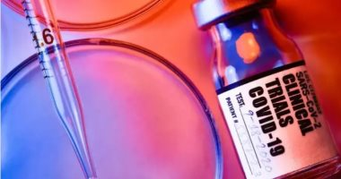 Photo of الصين تمنح أول براءة اختراع للقاح كورونا