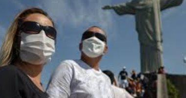 Photo of حالات كورونا في البرازيل تتجاوز 3.7 مليون والوفيات 117666