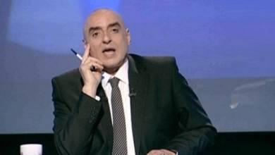 Photo of عاجل.. وفاة عزمي مجاهد نجم الزمالك بعد صراع مع فيروس كورونا