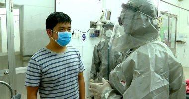 Photo of 5185 إصابة جديدة بفيروس كورونا و51 وفاة في روسيا