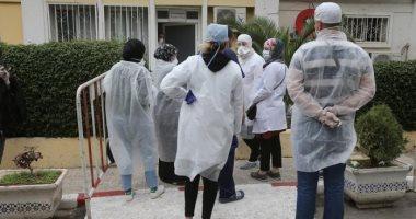 Photo of 1191 إصابة جديدة بكورونا و1240 حالة شفاء خلال 24 ساعة في المغرب