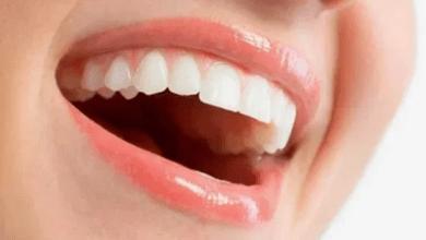 Photo of طرق للعناية بصحة الفم والأسنان