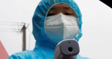 Photo of 329453 حالة اصابة بفيروس كورونا في ألمانيا