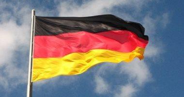 Photo of ارتفاع عدد حالات الإصابة بكورونا فى ألمانيا
