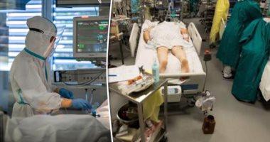 Photo of تسجيل 376 وفاة جديدة بسبب كورونا في البرازيل